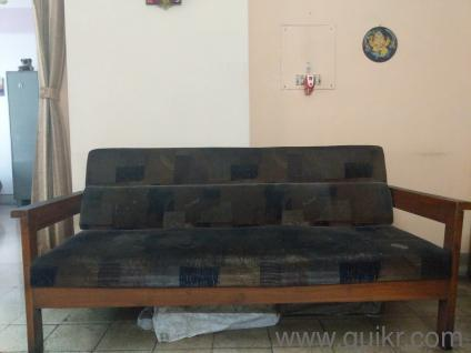 Price Of Irony Sofa Set Used Home Office Furniture In Kolkata