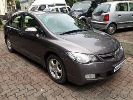 2468 Used Cars in Mumbai | Second Hand Cars for Sale | QuikrCars