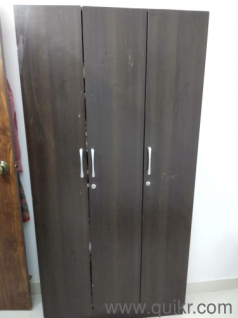 wooden cupboard used home lifestyle in india home lifestyle