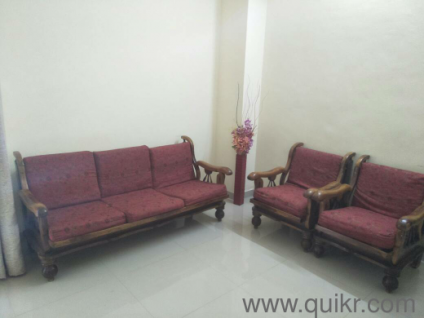 Second Hand Sofa Set In Pune Olx Baci Living Room