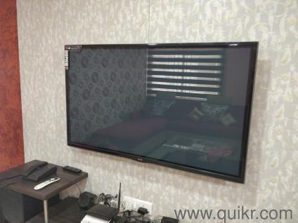 sun tv serials metti oli used home kitchen appliances in