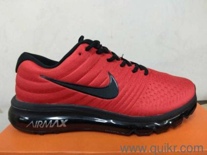 brand new d6739 1296e In At Nike Used Copy Shoes Puma Vadodara Footwear Adidas First X6Sqxw8x