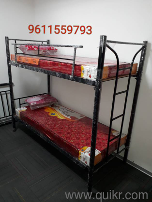 Brand New Bunk Bed Ph 9611559793 Factory Price In Bangalore