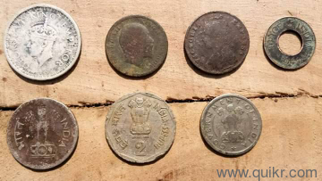 2 Rupee Coin For Sale Used Home Amp Lifestyle In India