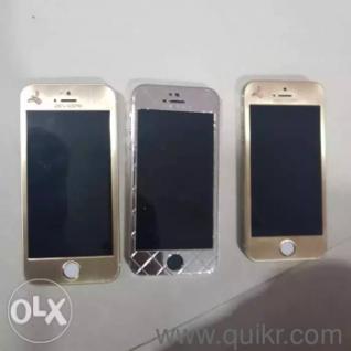 I Phone 5s Price On Olx Enam Wallpaper