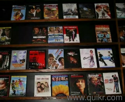Used Dvds For Sale >> English Region A Dvds For Sale
