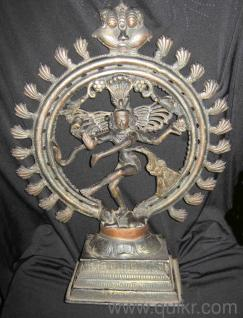 Copper In Hindi Meaning Used Antiques Handicrafts In Nagpur