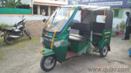 3 Wheeler Piagio Ape Passenger Auto Price List Find Best Deals