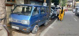 Csd Canteen Maruti Suzuki Car Price List Quikrcars Karnataka