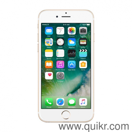Brand New Imported Apple IPhone 6 6.. in - Quikr Delhi  Mobile Phones a90e933420