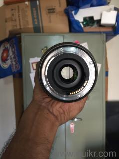 camera history in hindi