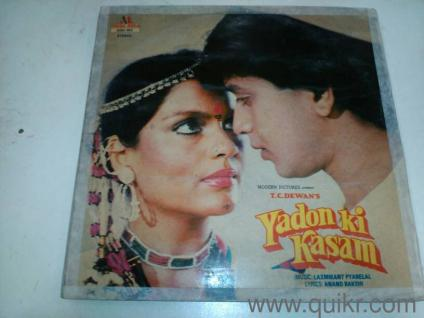 Download Mp3 Songs Of Hindi Film Yarana Used Music Systems Home