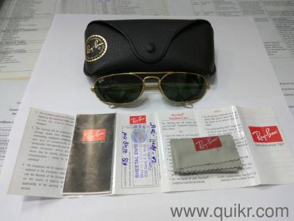 2d68aed8b11c ... ahmedabad 4d715 ab3e0; australia ray ban sunglasses price list 68344  4ad5e