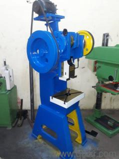 Used Panel Saw Cutting Mechinery For Sale Used Tools Machinery
