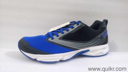 7d7f20ca138 Reebok Reebok Men s Thrill Run Lp Vital Blue ...