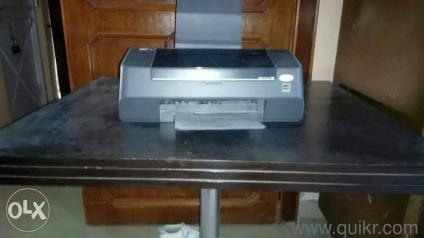 wep ex 330 dx printer driver free download for windows 7