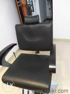 Madhu National Plastic Chair Price Used Health Beauty Products