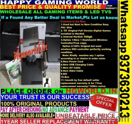 Psp Gams Download Used Electronics Appliances In Lucknow