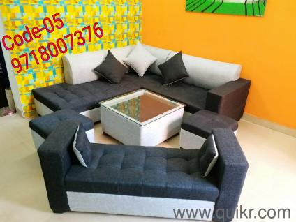 4 Lowest Price 9 Seated Sofa Set