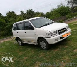 Used Car Kerala Thrissur Below 200000 Find Best Deals Verified