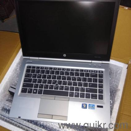 Driver for Acer Extensa 4620 Notebook NVIDIA Display