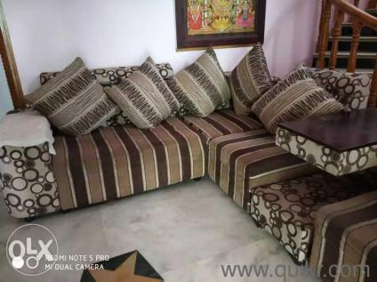 Used Sofa Sets Online In Coimbatore Home Office Furniture