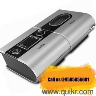 Oxygen Consilator Used Home Lifestyle In Kalyan Home