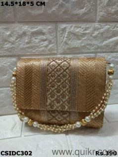 Wooden Handicrafts Wholesale In Kerala Used Bags Luggage In