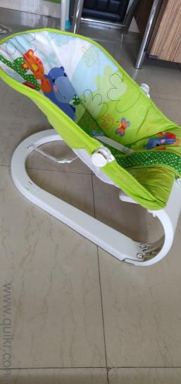 Fisher Price Rocking Chair For Babies Gently Home Office
