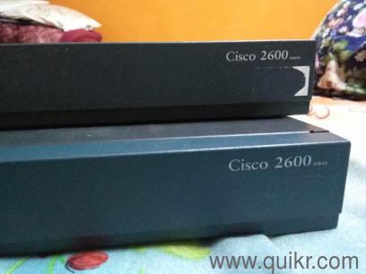 Cisco 1921 High Cpu