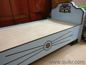 New Double Cot Bed Models With Price List In Vijayawada Used Home