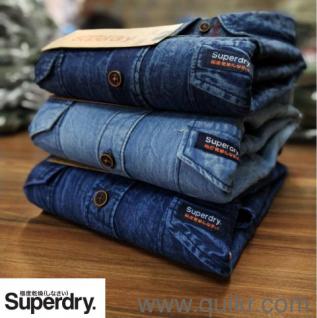 PREMIUM Men s  81 79 39 70 58 ,wholesale and manufacturer Jeans,shirts T- 52d10b8d9d