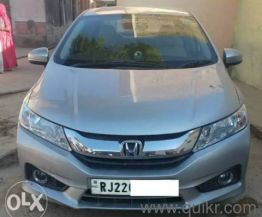 110 Used Cars In Pali Second Hand Cars For Sale Quikrcars