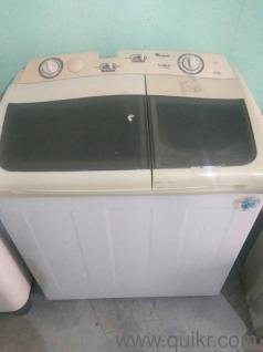 Used Washing Machine For Sale >> Full Working Washing Machine No Repaire Required Urgent Sale