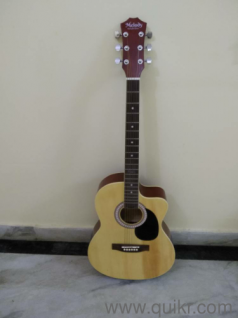 Second Hand Guitars Amplifier In Kerala Used Musical Instruments