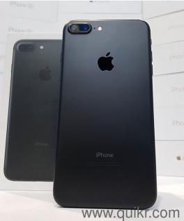 APPLE IPHONE 7 PLUS 128 GB 3 GB RAM DUBAI HIGH GRADE CLONE @LOW PRICE COD  AVALIBILE TRUE OUT INDIA  100%PERCENT IOS AND JIO SUPPORTED MOBILE