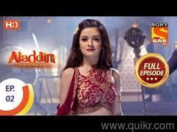 Natle tumchyasathi marathi lavani songs free download mp3 in