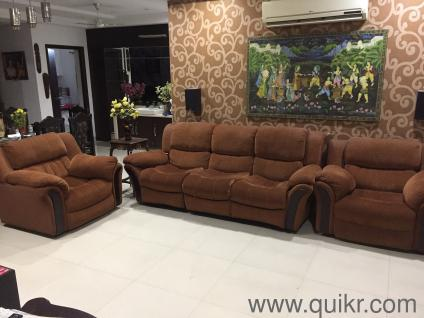 Rosewood Sofa Models Used Home Office Furniture In Hyderabad