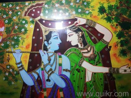 Wooden Handicrafts Wholesale In Kerala Used Paintings In