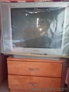 It is a less used TV in nice working condition  selling since purchased new  smart tv