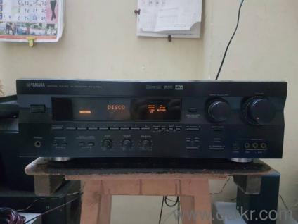 Rekha o rekha song 320kbps (mohammed rafi) download-320kbps. Com.