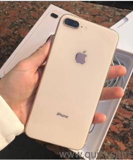 APPLE IPHONE 7 PLUS 128 GB 3 GB RAM DUBAI 1ST MADE CLONE @LOW PRICE COD  AVALIBILE TRUE OUT INDIA  100%PERCENT IOS AND JIO SUPPORTED MOBILE