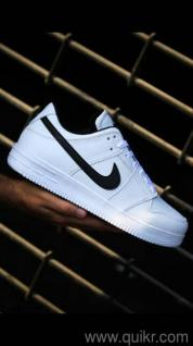 newest collection d2d42 c3c31 Nike Airforce 2.0 ( Cash On Delivery Available )
