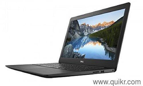 Dell Inspiron 5570 BLK-A560119WIN9 SLV-A560120WIN9 WHT-A560121WIN9