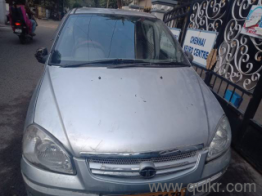 Second Hand Ape Load Auto For Sale Chennai Find Best Deals