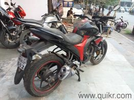 170 Second Hand Suzuki Gixxer Bikes In India Used Suzuki Gixxer