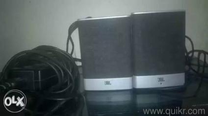 bass dj speakers | Used Music Systems - Home Theatre in