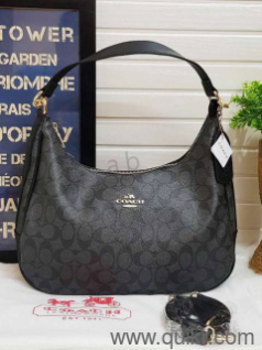 041590b9c1 best replica bag. PREFERRED SELLER Brand New ...