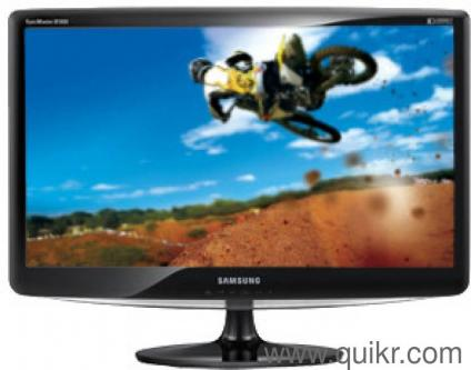 SAMSUNG B2030 DRIVER DOWNLOAD