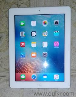 Pleasant Apple Ipad 9 7 Inches 16Gb Wifi Only 4G Tablet Interior Design Ideas Clesiryabchikinfo